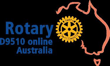 Rotary D9510 online Australia